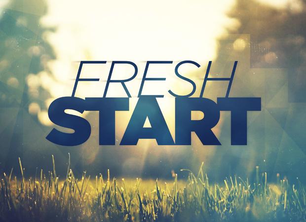 freshstart_preview